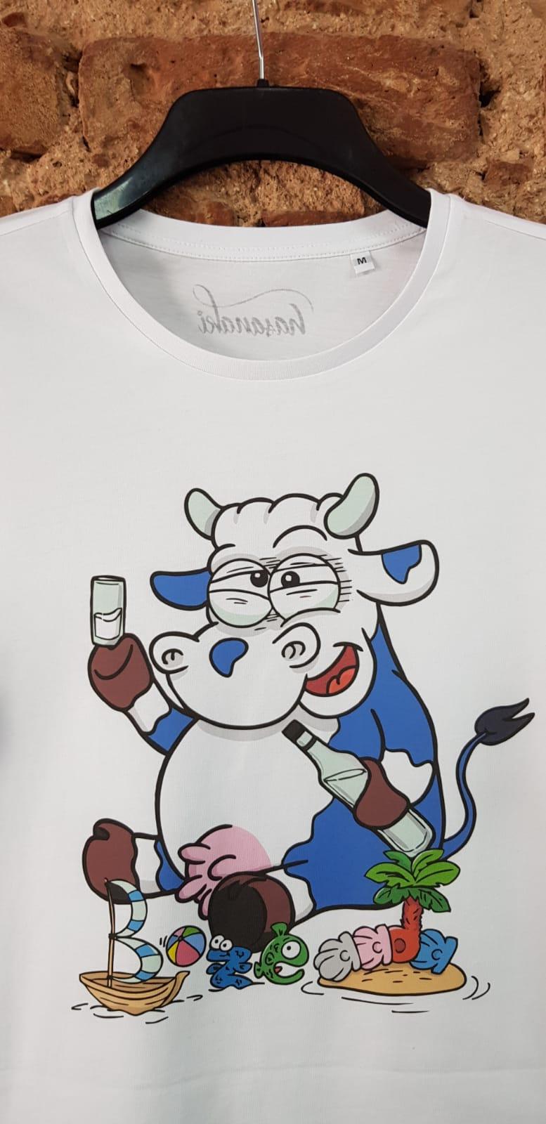 bozcaada-tshirt-beyaz