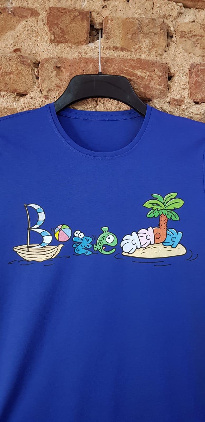 bozcaada-yazili-tshirt