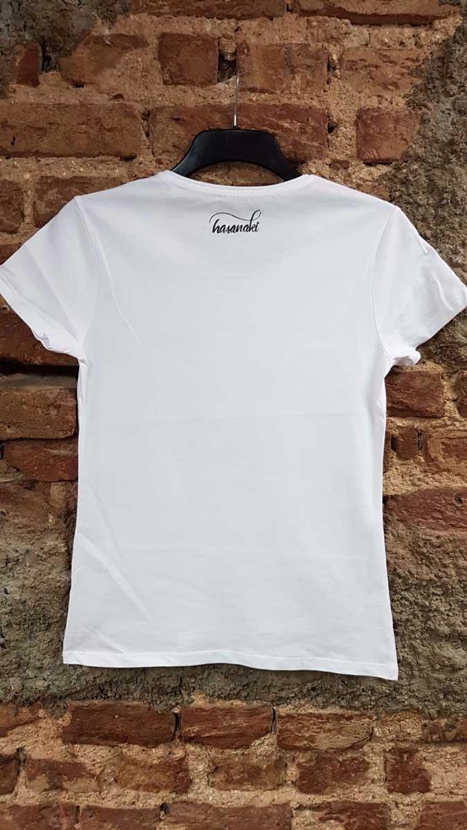 bozcaada-tshirt-arka